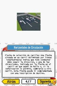 Autoescuela Trainer (Spain)