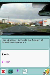 Code de la Route (France)