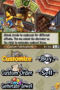Final Fantasy Crystal Chronicles - Echoes of Time (USA) (En,Fr,Es)