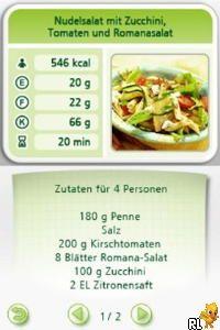 Besser Essen - Leben Leicht Gemacht (Germany)