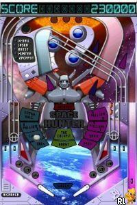 Best of Arcade Games DS (Europe) (En,Fr,De,Es,It,Nl,Pt)