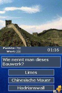 Diercke - Das Geographie-Quiz (Germany)