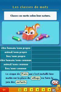 Passeport du CE2 au CM1 (France)