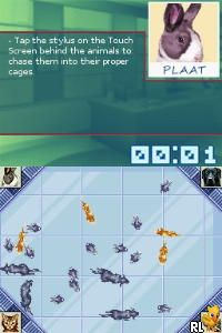 Animal Planet - Emergency Vets (Europe) (En,Fr,De,Es,It)