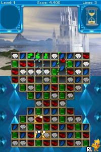 Jewel Match (Europe) (En,Fr,De)