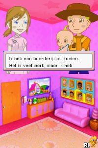 Real Stories - Mijn Babycreche (Europe) (En,Nl,Sv,No,Da)