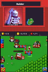 LEGO Battles (Europe) (En,Fr,De,Es,It,Da)