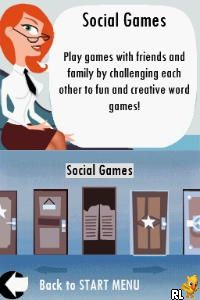 Classic Word Games (USA) (NDSi Enhanced)