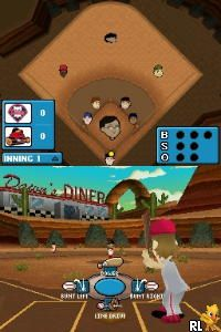 Backyard Baseball '10 (USA)