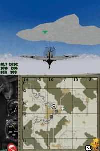 IL-2 Sturmovik - Birds of Prey (Europe) (En,Fr,De,Es,It)