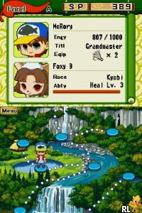 Harvest Fishing (Europe) (En,Fr,De,Es,It)