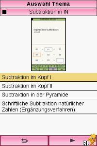 Cornelsen Trainer - Mathe - Klasse 5 (Europe) (En,De)