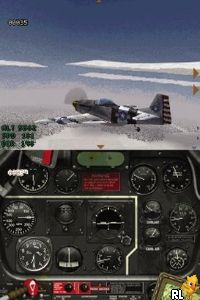 IL-2 Sturmovik - Birds of Prey (USA) (En,Fr,De,Es,It)