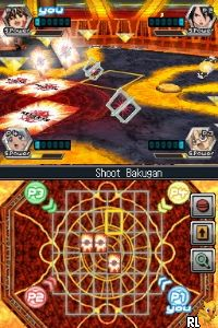 Bakugan - Battle Brawlers (Europe) (En,Fr,De,Es,It,Nl,Sv) (B6RP)
