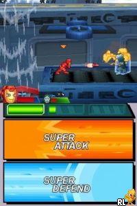 Marvel Super Hero Squad (Europe) (En,Fr,De,Nl)