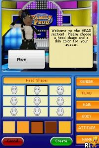 Family Feud - 2010 Edition (USA)