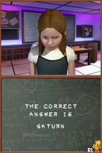 Are You Smarter than a 5th Grader (Australia)
