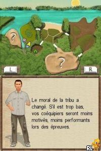 Koh-Lanta - Survie dans la Jungle! (France)