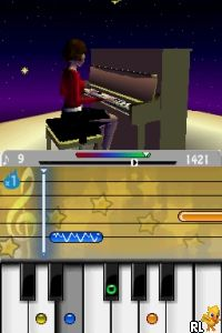 Easy Piano - Learn, Play & Compose (Europe) (En,Fr,De,Es,It)