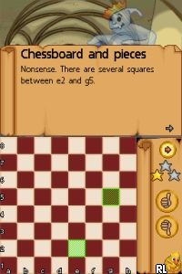 Learn Chess (USA)