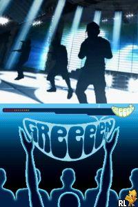 Hudson x GReeeeN - Live! DeeeeS! (Japan)