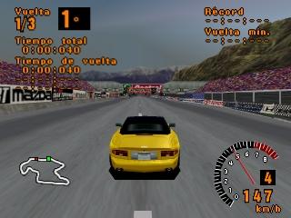 Gran Turismo
