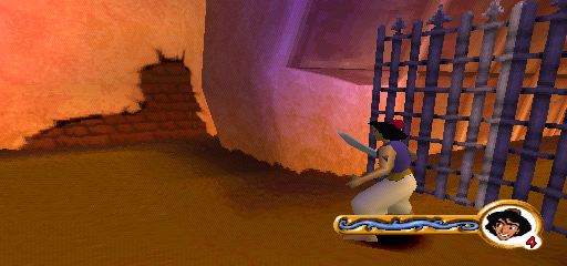 Aladdin 2 game online rollercoaster tycoon 2 the game
