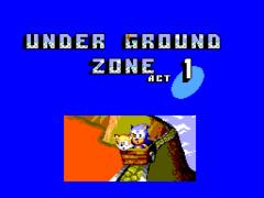 Sonic The Hedgehog 2 (Europe) (v1.1)