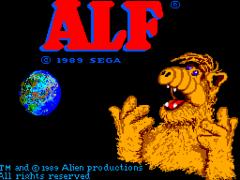 Alf (USA)