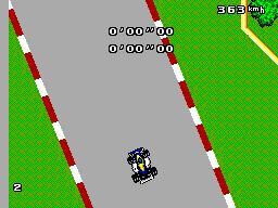 Super Racing (Japan)