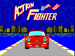 Action Fighter (USA, Europe) (v1.2)