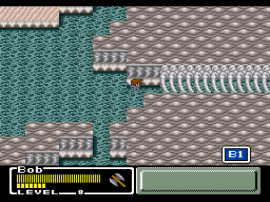 Final Fantasy - Mystic Quest (USA) (Rev A)