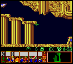 Lemmings (USA)