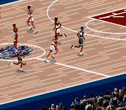 NBA Live '96 (USA)