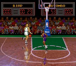 NBA All-Star Challenge (Japan)