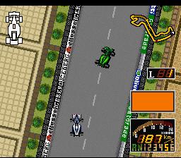 F-1 Grand Prix (Japan)