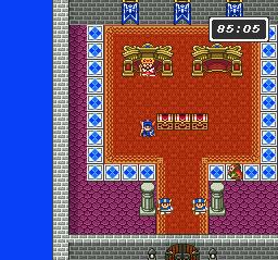 BS Dragon Quest (Japan)