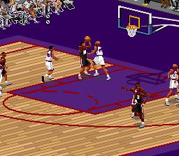 NBA Live '98 (USA)