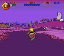 Virtual Bart (Japan)
