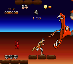 Dragon's Lair (Europe) (En,Fr,De,Es,It,Nl,Sv)