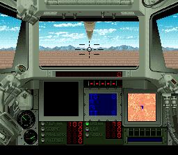 Super Battletank 2 (Spain)