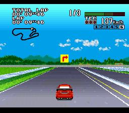 GT Racing (Japan)