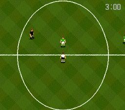 World Cup USA '94 (USA)