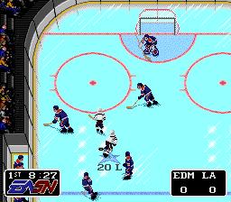 NHLPA Hockey '93 (USA)