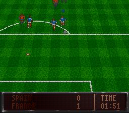 World Soccer (Japan)
