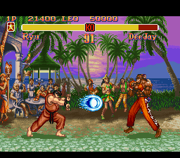Play Snes Super Street Fighter Ii The New Challengers Usa Online In Your Browser Retrogames Cc