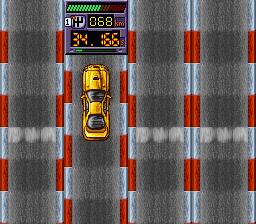 Zero 4 Champ RR-Z (Japan)