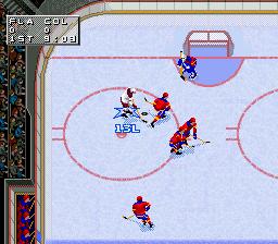 NHL '97 (USA)
