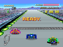 F-Zero (USA) [Hack by Smkdan v1.0] (All Track Practice)