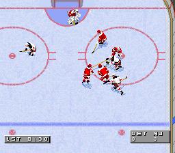 NHL '96 (USA)